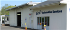 Veryls Automotive Services Inc