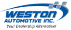 Weston Automotive