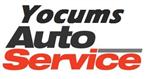 Yocums Auto Service