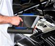 Auto Diagnostic and Repair Inc