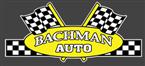 Bachman Auto