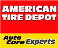 American Tire Depot - Thousand Oaks