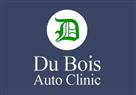DuBois Auto Clinic