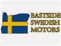 Eastside Swedish Motors