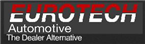 Eurotech Automotive Sales & Services