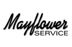 Mayflower Service Station Inc