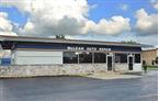 McLean Auto Repair