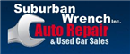 Suburban Wrench Inc