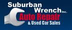 Suburban Wrench Inc