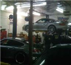 Premier Sportscar Service