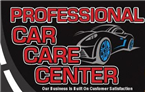 Professional Car Care Center