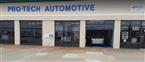 Pro-Tech Automotive