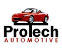 Pro-Tech Automotive