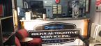 Ricks Automotive Service Inc.
