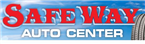 Safe Way Auto Center