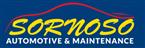 Sornoso Automotive And Maintenance