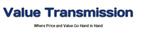 Value Transmission