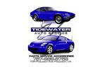 Tidewater Z Auto Service