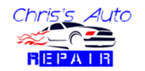 Chris's Auto Repair