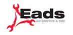 Eads Automotive & Tire