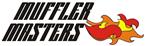 Muffler Masters