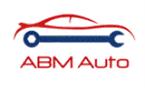 ABM Auto Repair