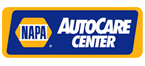 Advantage Auto Service