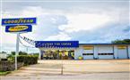 Alford Tire Center