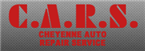 Cheyenne Auto Repair and Service LLC