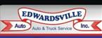 Edwardsville Auto Inc