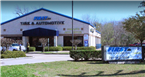 First Tire & Automotive - Greatwood