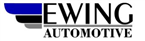 Ewing Automotive