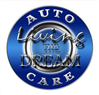 Living The Dream Auto Care