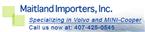 Maitland Importers