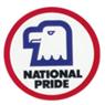 National Pride Auto Center