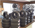 Ode Auto Repair and Tire