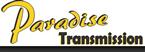 Paradise Transmission Service