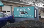 Paul's Bender Center