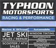 Typhoon Motorsports