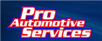 Pro Automotive Services