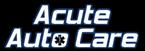 Acute Auto Care