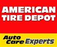 American Tire Depot - Ventura