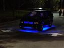 custom accent led lighting