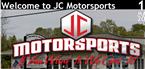 J C Motorsports