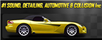 # 1 Sound, Detailing, Automotive, & Collision Inc