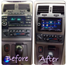 Personal Touch Car Audio and Alarms