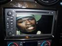 Audio/Video + I-Pod Intergration