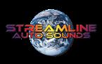 Streamline Auto Sounds