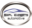 SWFL Experts Automotive
