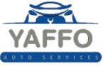 Yaffo Auto Service